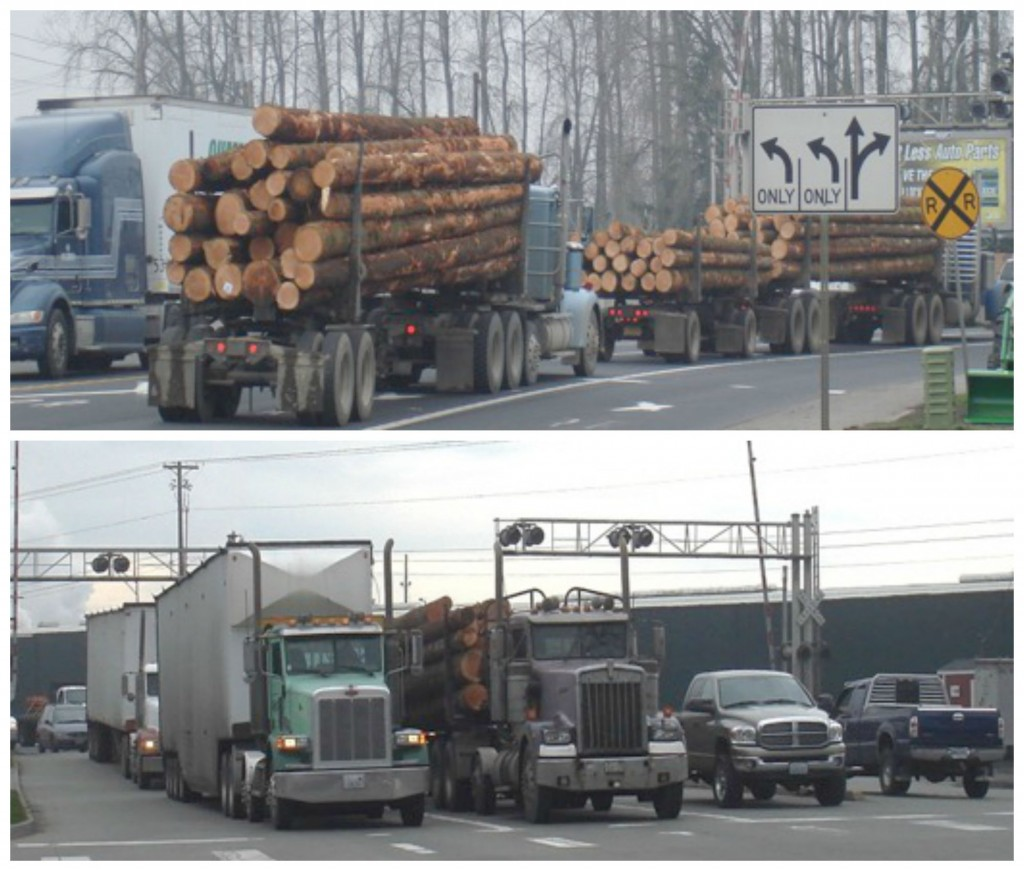 logging-trucks-dual-image